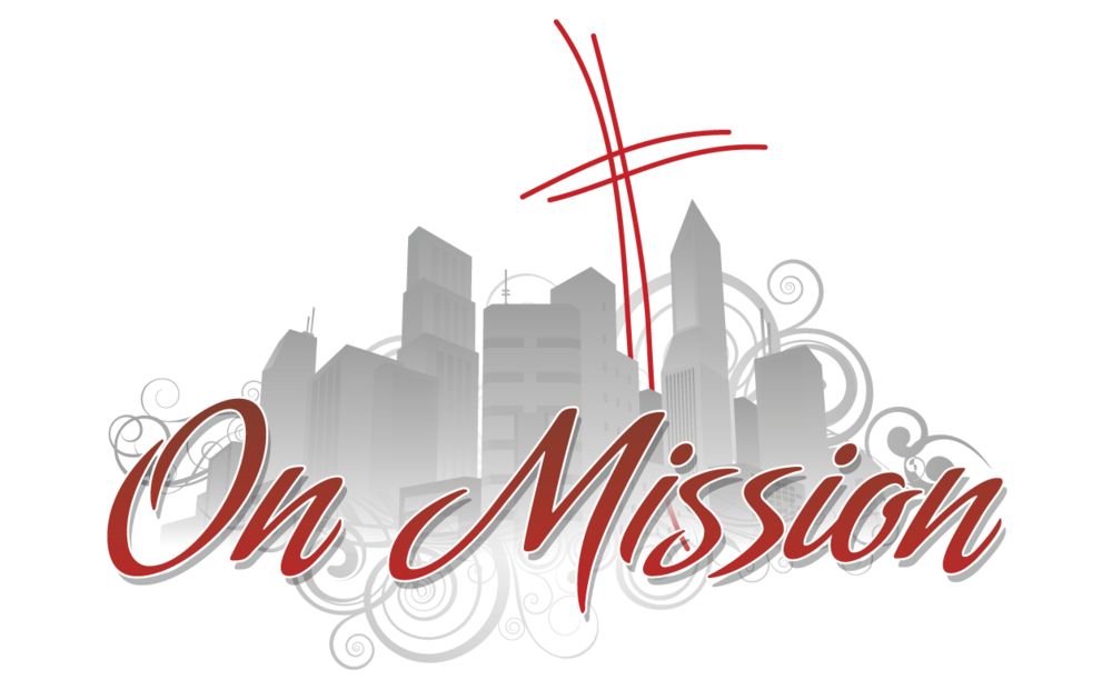 Click Image for Youth On Mission