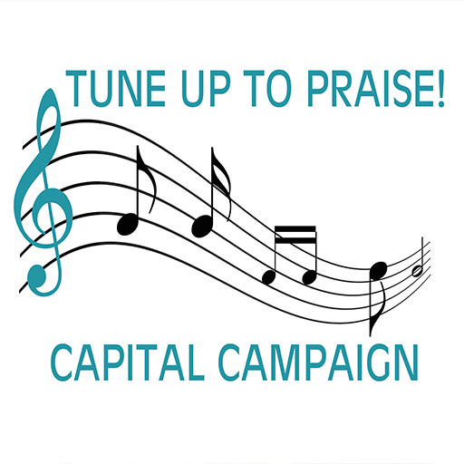 Tune Up to Praise